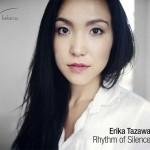 RhythmOfSilence_CD_700